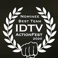 2020 IDTVAF Team Nominee.jpg