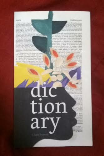 Review: dic tion ary