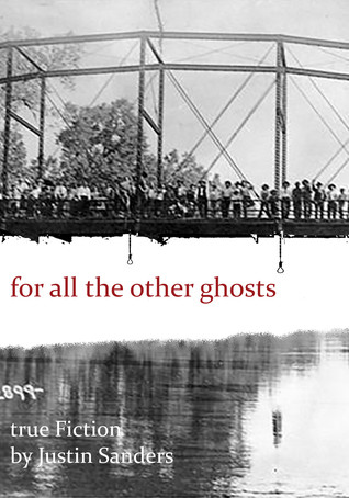 Review: for all the other ghosts