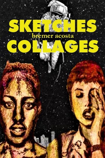 Art Book Release