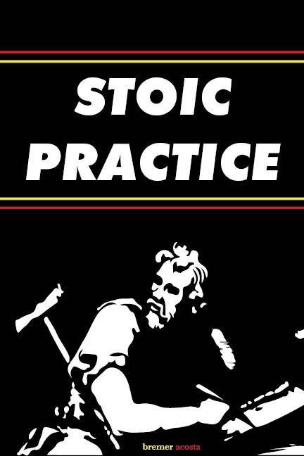 new ebook on stoicism