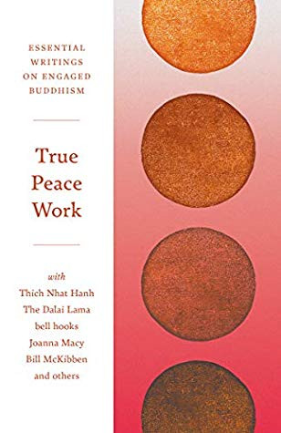 "Reflections on ""True Peace Work: Essential Writings on Engaged Buddhism"