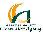 CCCA - Logo.jpg