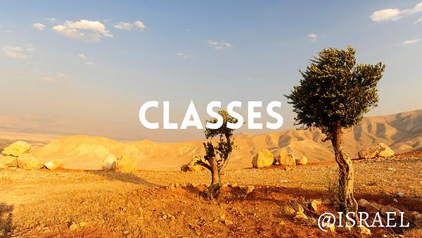 Classes website.png