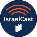 israel cast.png