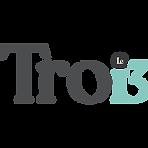letrois-logo-carre-petit.png