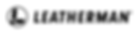 Leatherman_Logo_2019_Black.png