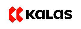 Kalas_Horizontal-Color.jpg