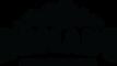 logo-nomade.png