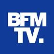 Logo_BFM_TV_(2019).png