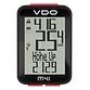 AAcompteur-vdo-m41-new17.png