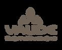 Vaude_Logo_carre_V2.png
