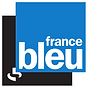 France_Bleu_logo_2015.svg.png
