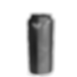 AAdrybag_pd350_k4651_front.png