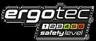 ergotec_logo_mit Safety Level.png