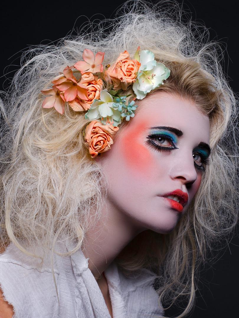 Melissa Mosher- 5.jpg