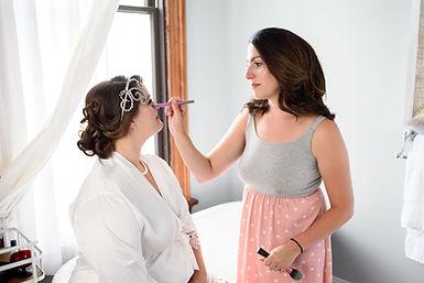 annie makeup 2.jpg
