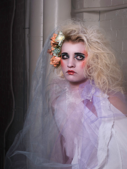 Melissa Mosher- 7.jpg