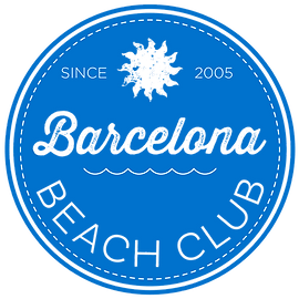 BCNBEACHCLUB- azul transparente.png