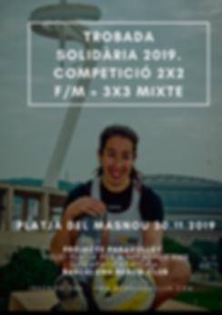 Trobada solidaria 2019 1.png