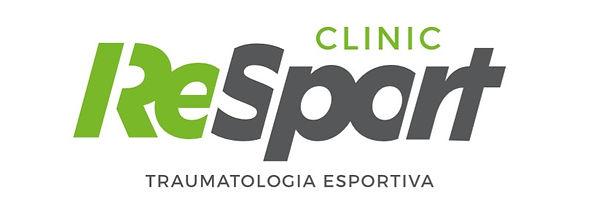Logo ReSport.jpg
