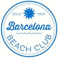 BARCELONA BEACHCLUB- generico1.jpg