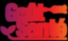 logo Goût et santé