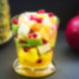 touski de fruits