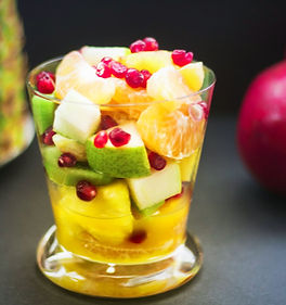 touski de fruits