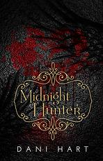 Midnight-Hunter-ebook.jpg