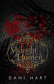 Midnight-Hunter-ebook.jpg