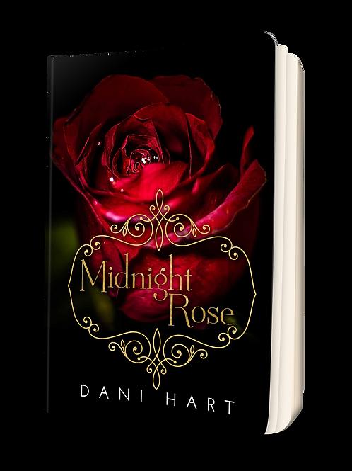 Midnight Rose (book 1)