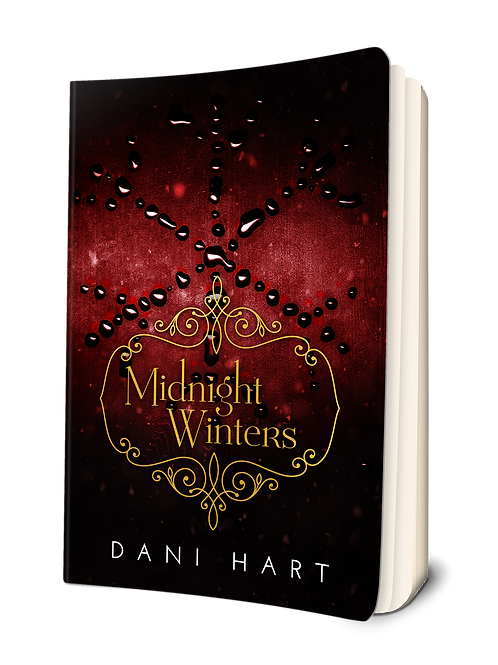 Midnight Winters (book 2)