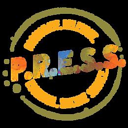Press Logo 2020-01.png