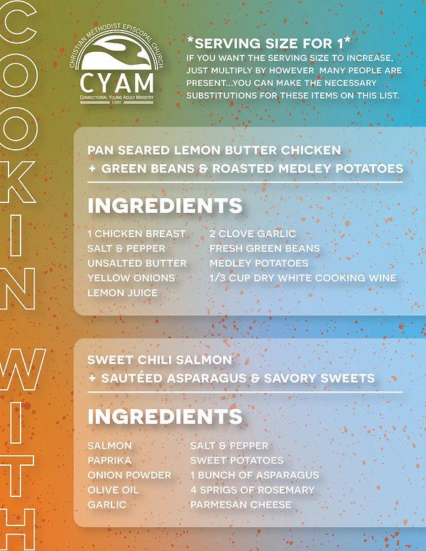 Cookin With CYAM-01.jpg