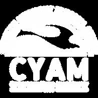 CYAM LogoW-01.png