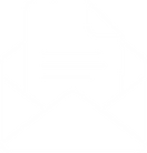 email icon-01.png