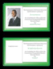CYYAC Candidates-03.png