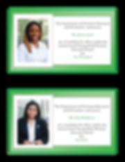 CYYAC Candidates-02.png