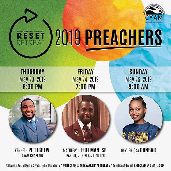 preachers.jpeg