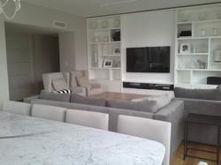 Mesa de estar
