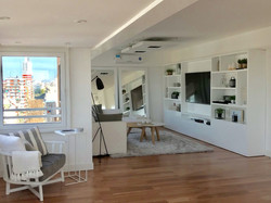 Proyecto Torre Deco en Lafinur