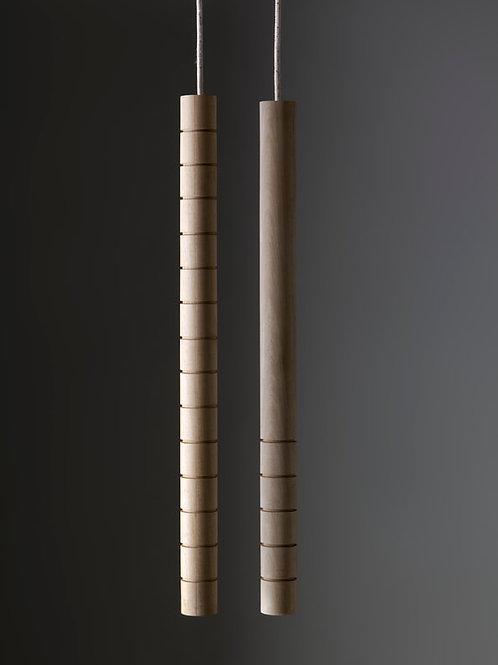 Colgante TUBO