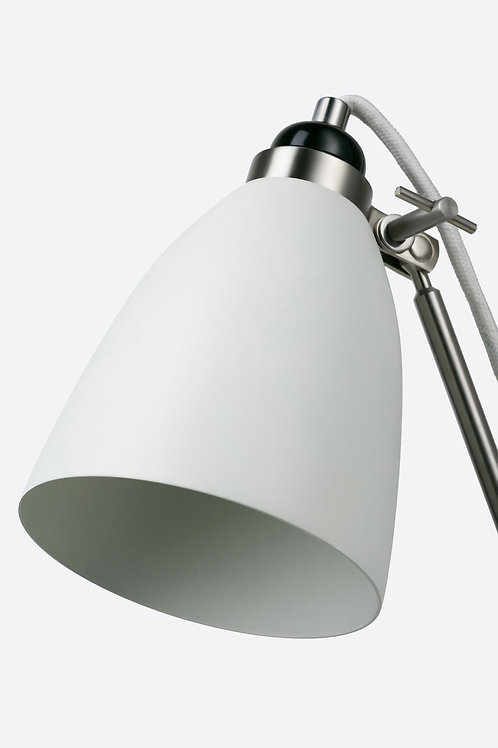 Lámpara CARLOS