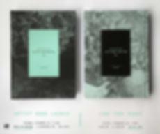 1---invite--Tomer-Sapir---book.jpg