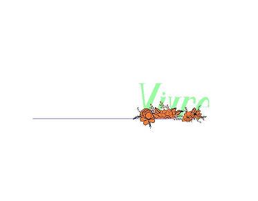 VIVRE-03.jpg