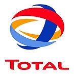 total_logoF.jpg