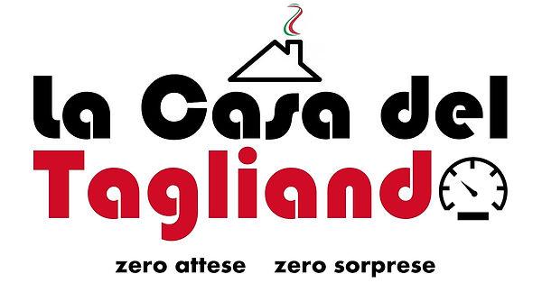Casa Nero motto l.jpeg