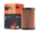 oil_filter-box-1506672941176.png