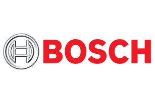 2016-02-02-10-41-bosch_cropped_80.png